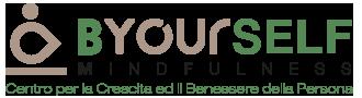 B-Yourself Logo