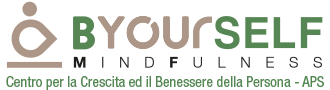 B-Yourself Logo
